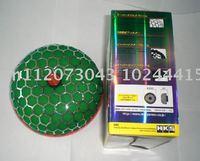 "Рамы и Комплектующие для мотоцикла Universal K&N Cold Air Intake/Air Filter Power Intake Kit l K&N Air Filter/Neck Size:76mm 3"" High Quality, Hot Selling"