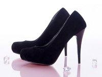 Туфли на высоком каблуке dress shoes fashion shoes shoes LM202