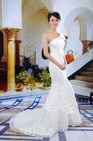 Свадебное платье  WD1991