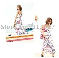 Женское платье manufacturers supply new fashion dress Dress 1058