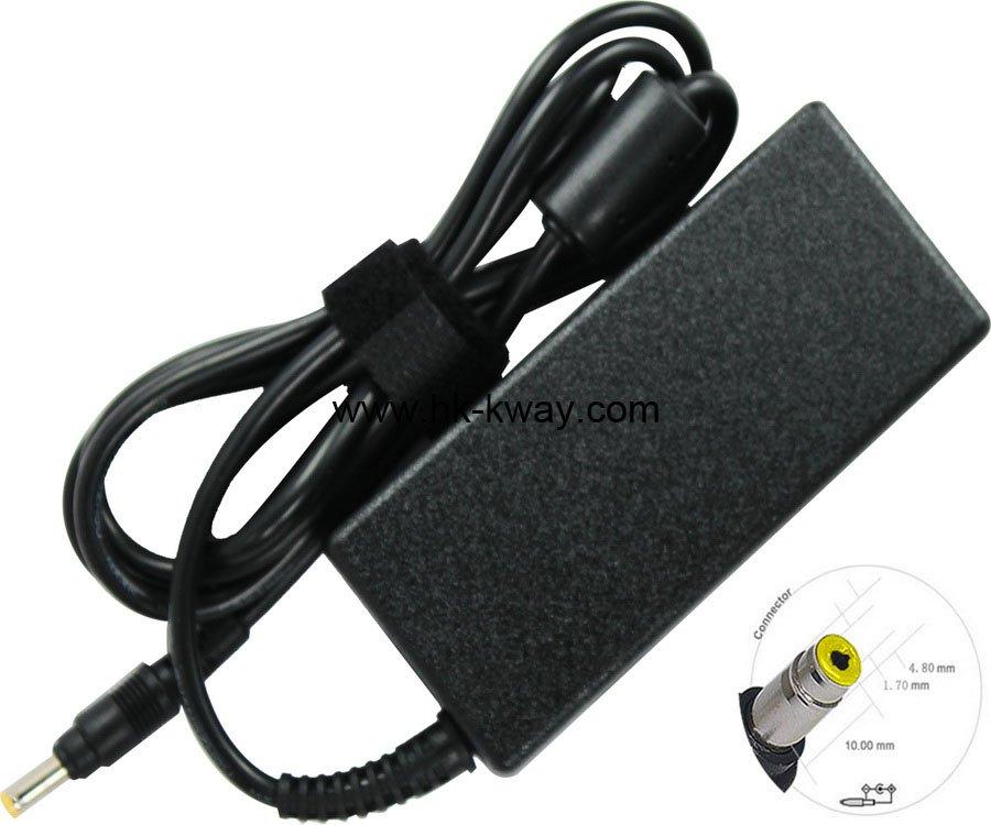 compaq presario v3000 charger. For Compaq Presario X1000