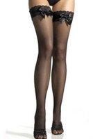 прекрасной даме Сорочка сексуальная кружева белье babydoll пижамы ночное h8045