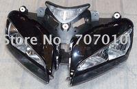 Рычаги, Тросики и Кабели для мотоцикла GSXR1000 GSXR 2005 2006 ADJUSTABLE Folding Slide Levers