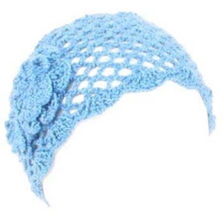 Head Wrap Pattern anyone?! - Forums - Crochet Me