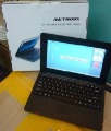 EMS Free shipping cheap 10 inch mini tablet pc with