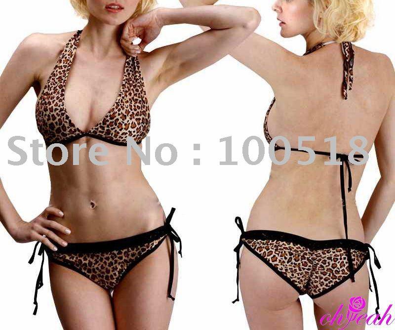2011 New arrival recommend sexy bikini sets, fashion bikini,sexy swimmer ...
