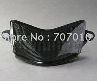Амортизатор для мотоцикла Kawasaki ZX10R ZX 10R 06 07 2007 carbon frame slider