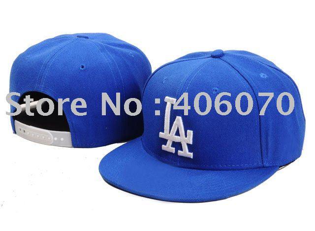 dodgers snapback hat. Buy snapback cap, snapback hat