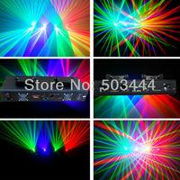 Профессиональное аудио и видео освещение Casa CTL-b30