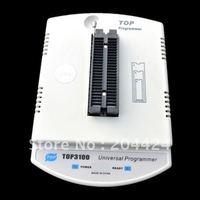 чип программист sop20 универсальный программатор переходника