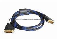 Компьютерные кабели и Адаптеры RS232 DB9 9 Pin Serial Port Male M/M Convecter Adapter