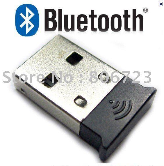 store product Free shipping adapter bluetooth dongle usb wireless Hot mini