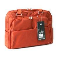 laptop bag, make up bag.notebook computer bag high-quality