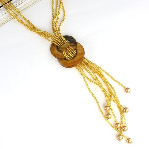 wholesale jewelry fashion
