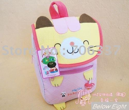 fashion bags for school