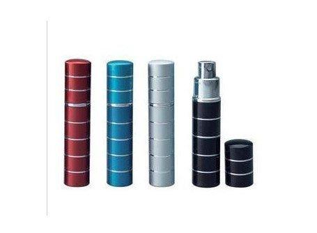 Perfumes & Cosmetics: Perfumes Turkish in Lansing
