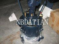 Пистолет-распылитель spray gun LRA-101 spray gun paint gun spray gun head pneumatic tools Professional spray paint