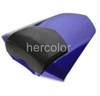 Сидения и Комплектующие для мотоциклов Rear Seat Cover Cowl for Honda CBR1000RR 08-09 Blue