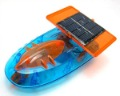 Free shipping DIY solar TaiKongChe / 2011 / DIY solar assembly educational toys/student gifts
