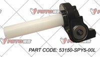 Сцепление и Аксессуары для мотоциклов High quality CNC Motorcycle Gear Shifter