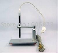 Инструмент части и аксессуары cnscope