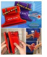 Принадлежности для ванной комнаты Socoolife 3 cordless Stick LF303
