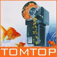 Вентилятор USB , dropshipping