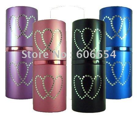 5ml small perfume atomizers empty perfume bottles spray perfume