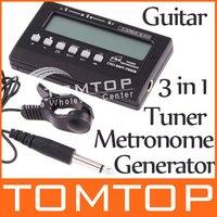 Аксессуары для гитары TOMTOP 5 /a406 set I31