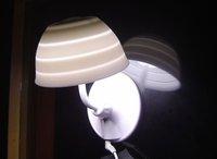 Сепаратор для яиц 50pcs/lot egg white separator / high quanlity egg separator/ egg divider NT-1002
