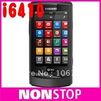 Мобильный телефон U700 Samsung U700 u708 3G 3.2 mp3 jave