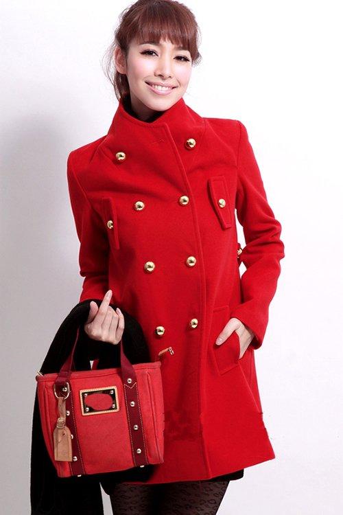 أزياء شتوية لأحلى حواء Free-shipping-2011-l