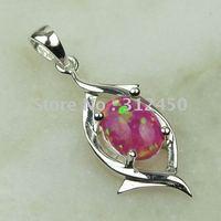 Ventas caliente joyas 5PCS plata joyería hecha a mano de piedras preciosas amethsyt envío gratuito LP0067 (China (continental))