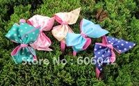 Искусственные цветы для дома Djx 12pcs/lot 8 ,  110615/0d85