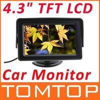 Оборудование для диагностики авто и мото TOMTOP USB OBDII vag/com 409.1