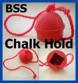 Free Shipping 35PCS/LOT Via Express Snooker Pool Table billiard Cue CHALK HOLDER Suspender