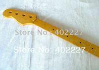 Аксессуары и Комплектующие для гитары шея красное дерево