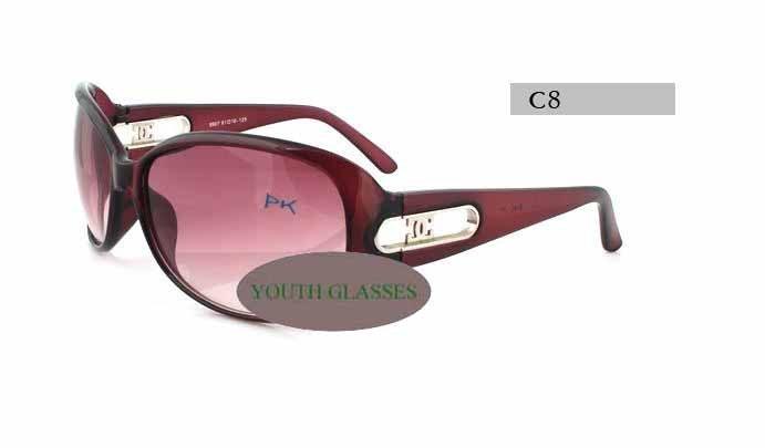 Free shipping by EMS,sunglass, woman sunglasses,fashion lady sunglass gray  color
