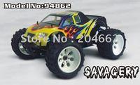 Машина на радиоуправление qa, RC Car Body, 1/16 Off-road Buggy Body, Brand:HSP.03AP toys