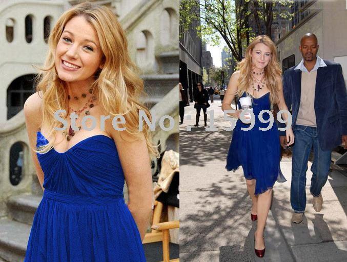 gossip girl dresses to buy_Other dresses_dressesss