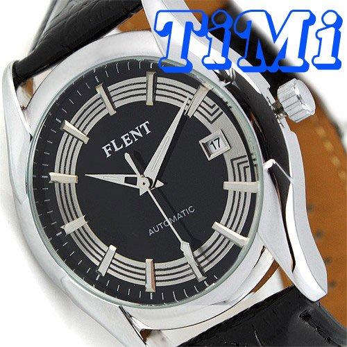 Rado R21324162 Ceramica mens discount watch