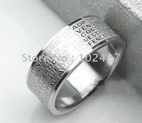 Ювелирное украшение для тела Imixlot 40pcs [bb28, bb20/bb26 * 5 BB20-BB26 BB28