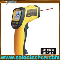 Прибор для измерения температуры Selectech se/ar882 SE-AR882+