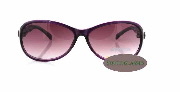 Free shipping by EMS,sunglass, woman sunglasses,fashion lady sunglass 9043