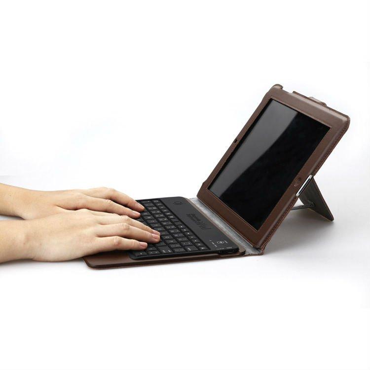 Ggmm Ipad 2 Keyboard Case Review