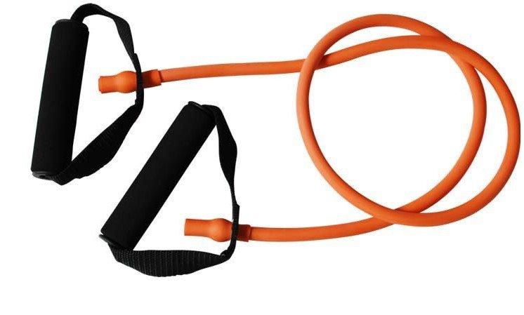... Resistance-bands-Elastic-band-exercise-band-set-resistance-band-kit