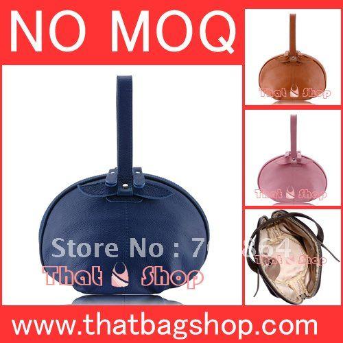 discounted handbags