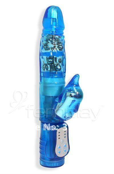 wholesale adult sext toys