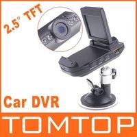Зарядное устройство для мобильных телефонов Hot sale Dual 2 Port 12V USB Car Charger for Ipod MP3 MP4, car adapter for Ipod
