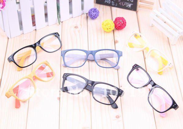 Oakley Eyeglass Frames for Men - Get Designer Glasses at LensCrafters